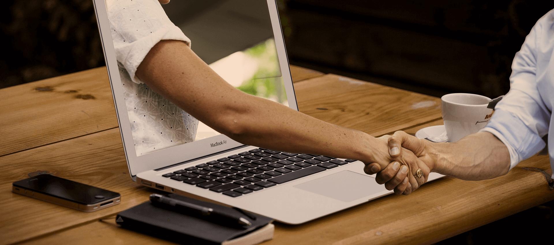 HIPPA - Hyvinvointia ja parempaa palveluasumista digitalisaation avulla